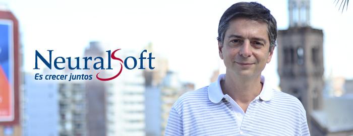 NeuralSoft, la fábrica de software de gestión más importante del país, continúa consolidando su liderazgo en la industria tecnológica nacional y proyecta importantes inversiones en Investigación y Desarrollo para 2016.