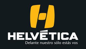 Estudio de Casos - Helvetica S.A.