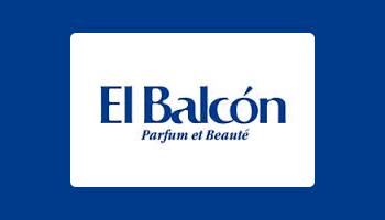 Estudio de Casos - El Balcón
