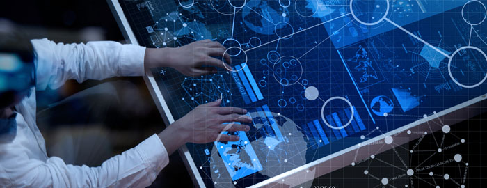 Conozca la batería de herramientas totalmente integradas que NeuralSoft, con Presea ERP, le ofrece para optimizar sus inversiones.