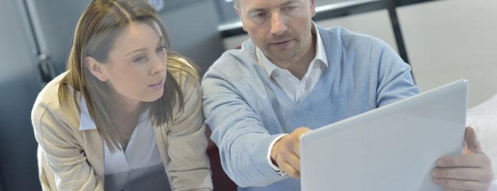 El especialista de Neuralsoft, Germán Viceconti, explica por qué la tecnología es hoy la mejor herramienta a la hora de analizar y tomar decisiones de inversión.