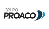 Grupo Proaco