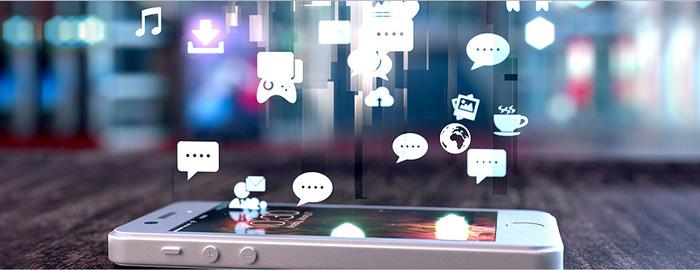 NeuralSoft tiene dos productos/servicios emblemáticos -el ERP Presea y el software de gestión Rubiro- y trabaja en una plataforma que prevé lanzar en 2017 y en la que juega un papel central la inteligencia artificial, amén de otros grandes avances para el flujo de administración de los negocios.