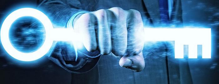 En los últimos meses, han surgido variaciones del Virus Informático WannaCry o WannaCrypt, el troyano contra el que pelean en estos momentos las empresas de seguridad informática.