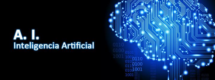 Gustavo Viceconti, Fundador y Ceo de NeuralSoft, estuvo presente en AI WORLD, el evento sobre Inteligencia Artificial más grande de la industria. Más de 150 oradores y 2300 asistentes se reunieron del 11 al 13 de diciembre en Boston, Estados Unidos, para compartir las últimas tendencias en esta materia.