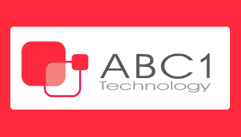 Estudio de Casos - ABC1 Technology
