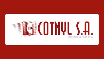 Estudio de Casos - COTNYL S.A.