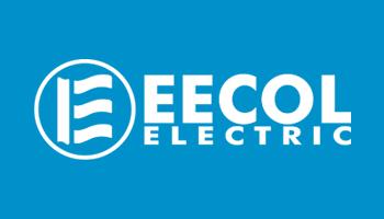 Estudio de Casos - EECOL Electric Argentina S.A.