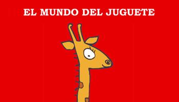 Estudio de Casos - El Mundo del Juguete S.A.