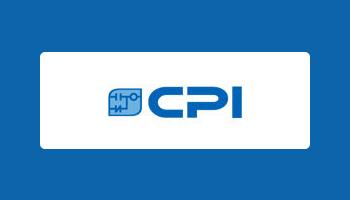 Estudio de Casos - Control Para la Industria S.A. (CPI)