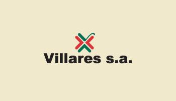 Estudio de Casos - Villares S.A.