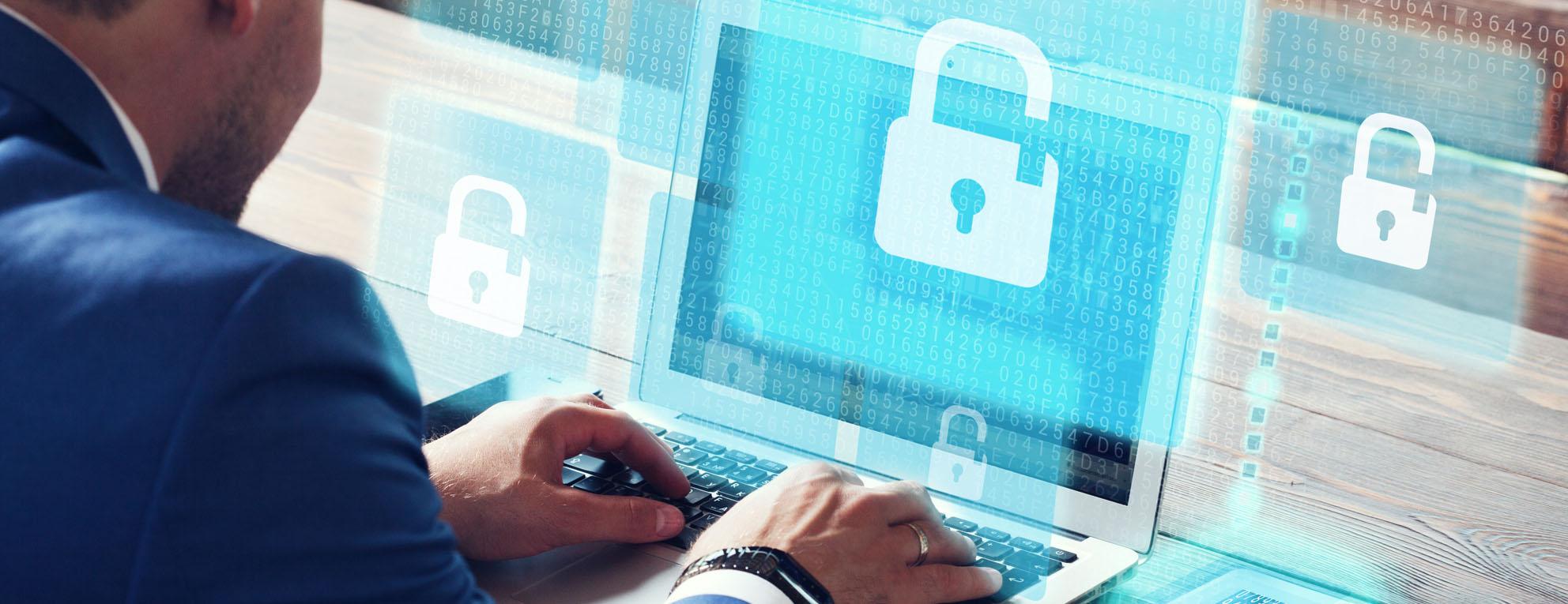En los últimos meses, han surgido variaciones del Virus Informático Cryptolocker, el troyano contra el que pelean en estos momentos las empresas de seguridad informática, encripta toda la información del ordenador afectado, que solo puede recuperarse si se paga un incierto rescate a los ciberdelincuentes.