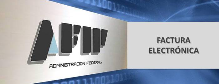 Según ha notificado AFIP, el 1 de enero de 2017 el algoritmo de Certificación conocido como SHA-1 dejó de ser soportado por los sistemas Windows y los certificados existentes de aplicación dejaron de ser validados por los entes emisores y certificantes.