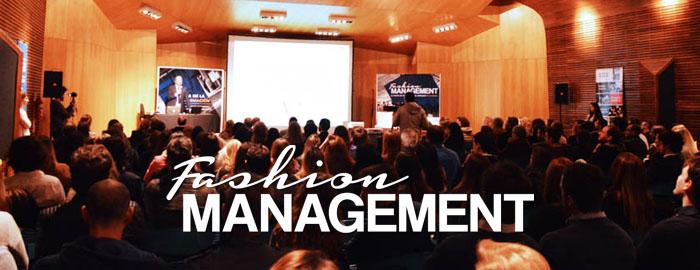 La empresa rosarina, que celebra este mes su 28º aniversario, presenta sus soluciones tecnológicas para la industria textil en la segunda edición de Fashion Management.