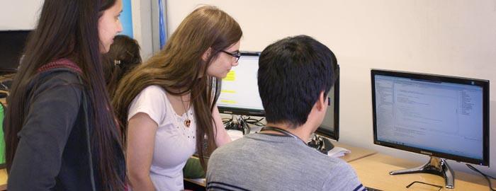 Los profesionales que estén interesados en aprender a programar PRESEA, el ERP que integra en un software único todos los procesos de una organización, ahora tienen una gran oportunidad: NeuralSoft brinda una capacitación gratuita sobre programación en su sede de Rosario.