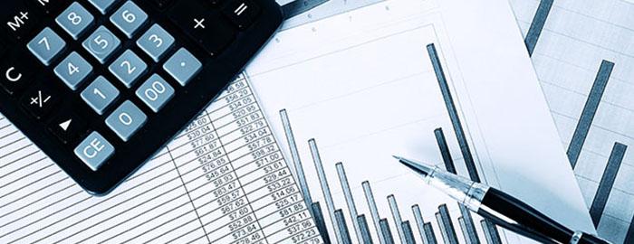 La AFIP publicó recientemente las nuevas escalas para el cálculo del impuesto a las Ganancias de 4ta. Categoría que deberán aplicar las empresas a partir de enero de 2020.