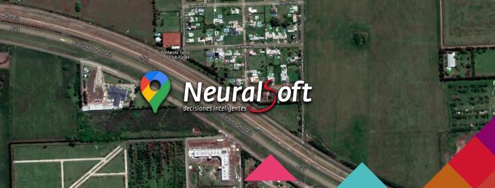 A poco de cumplir 30 años, NeuralSoft adquirió un predio en Funes sumando así nuestra cuarta sede y continuando nuestro proceso de expansión.